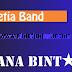 Chord Lirik Setia Band Istana Bintang | Chord Lagu Popular