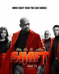 Shaft (2019) Hindi - Eng Full Hd Movies Download 480p MKV