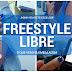 [1 2 3 Testando] Freestyle Libre - O que vem nas embalagens