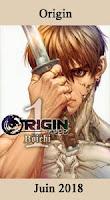 http://blog.mangaconseil.com/2017/12/a-paraitre-origin-une-serie-s-f-brutale.html