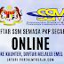 Cara Daftar SSM Percuma Secara Online Semasa PKP. Tak Perlu Ke Kaunter Hanya Emel Sahaja !