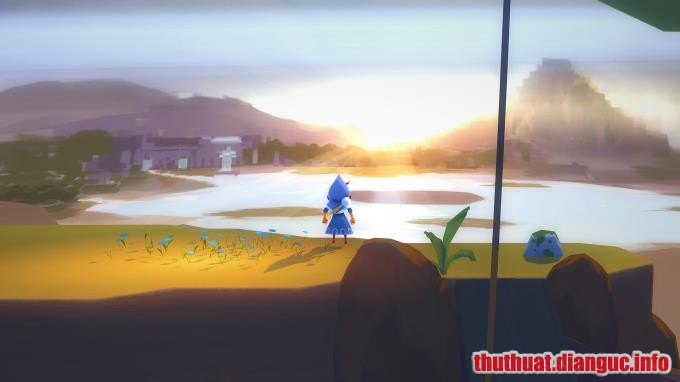 Download Game World to the West Full Crack, Game World to the West, Game World to the West free download, Game World to the West full crack, Tải Game World to the West miễn phí