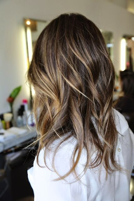 dark-brown-balayage-hair-natural-ombre
