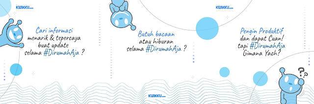 kompetisi-menulis-novel-dan-webtoon