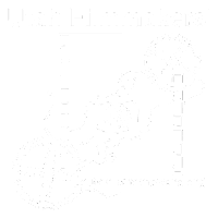 Utah Filmmakers™ Association