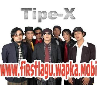 Download Kumpulan Lagu Tipe-X Terbaru Full Album Mp3