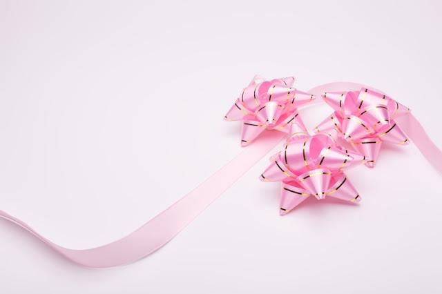 子育て中の妻によく贈られている人気のプレゼント