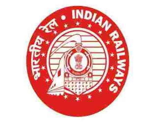 South Western Railway recruitment 2019 for 179 Goods Guard, Station Master & Jr Clerk cum Typist Posts