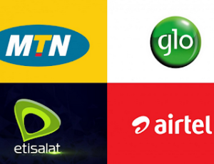 FG Warns Telcos To Reduce Their Data Price Now or Face Sanctions