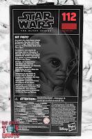 Star Wars Black Series Kit Fisto Box 03