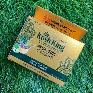 kesh-king-ayurvedic-capsule