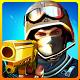 Game Mod All Strike 3D v1.2 Apk Update