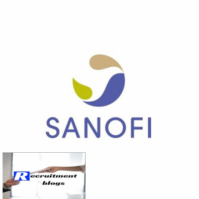 QA systems Professional (6 months contract) At Sanofi (0-2 years of experience)