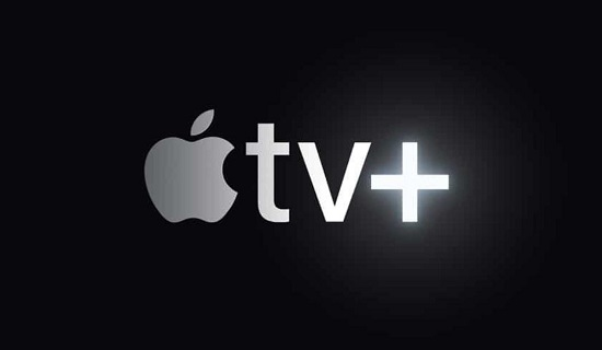share Apple TV plus with family and friends