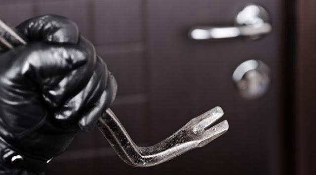 Εξαρθρώθηκε σπείρα για διάπραξη σωρείας κλοπών σε περιοχές της Βοιωτίας
