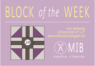 http://sandraclemons.blogspot.com/2016/04/block-of-week-24.html