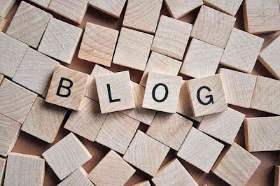 what-is-blog-blogging