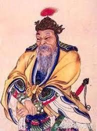 王仙芝(不明~878)