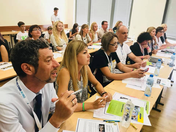 jury startup world cup championship 2019