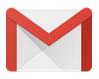 Akun Google Mail (Gmail) Indonesia