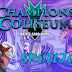 Champions Colosseum Kickstarter Spotlight