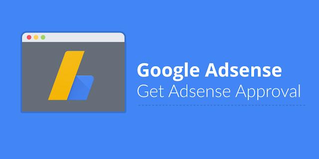 شروط القبول في adsense بعد التحديث الجديد وكيفية الربح منه