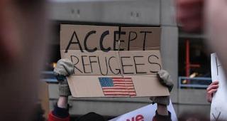 Iran Retaliates, Canada Opens Arms After Trump Immigration Ban