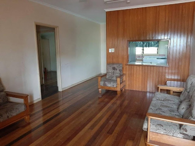 2 Bedroom Unit for Rent in Port Moresby