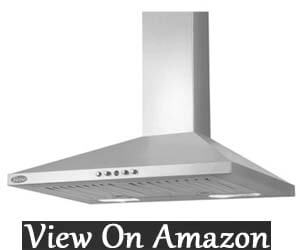 best kitchen chimney in india 2019