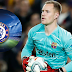 Chelsea Makes Bid For Barcelona Ter Stegen As Possible Replacement For Kepa.
