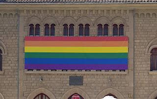 Preocupación por que las políticas LGTBI+ salgan de Igualdad