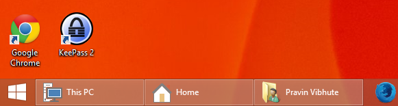 this-pc-home-user-folders