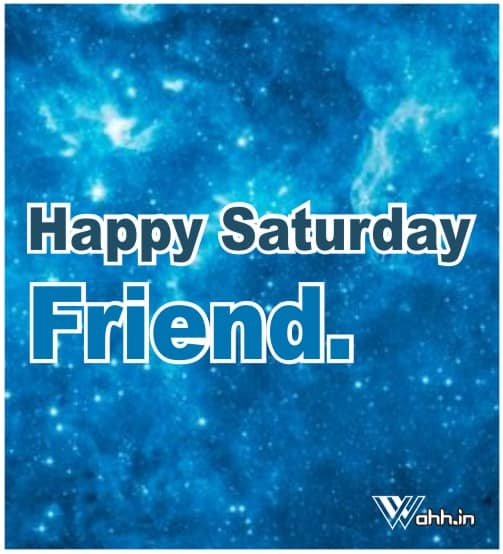 Happy-Saturday-Friend.