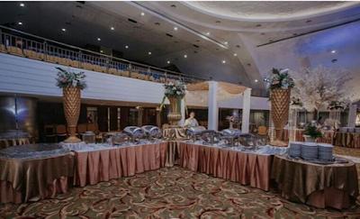 Pilihan Menu Prasmanan Jawa Timur yang Lezat dan Hemat di Madina Catering