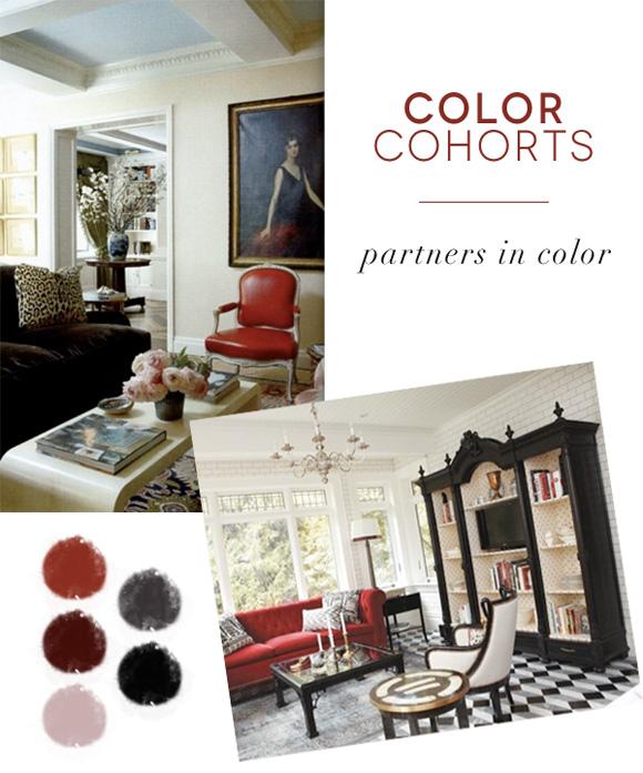 Online Exterior Home Design Software Free: HOME DESIGN PHOTOS