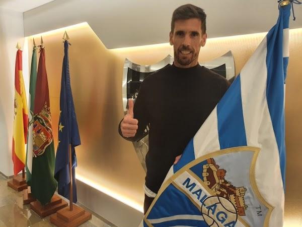 Oficial: Javi Ramos se hace cargo del Málaga Femenino