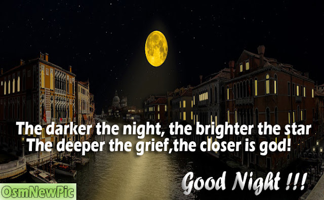 GOOD NIGHT IMAGES WALLPAPER PIC FREE FOR WHATSAPP