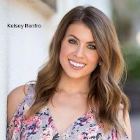 Kelsey Renfro