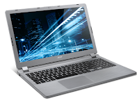 Acer  Aspire V7-482PG Driver Download