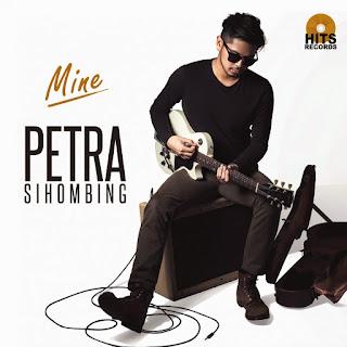Kunci Gitar dan Lirik Lagu Petra Sihombing - Mine