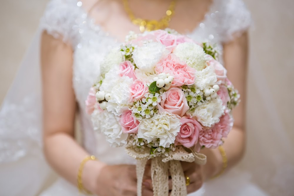 新莊新農園會館婚宴婚禮攝影 推薦