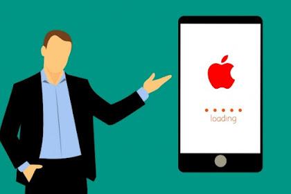 Perbedaan IOS Dan Android, Apa Kelebihannya?