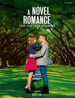 A novel romance (Un romance de novela) (2015)