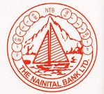Nainital Bank Freshers Recruitment Clerk PO Manager
