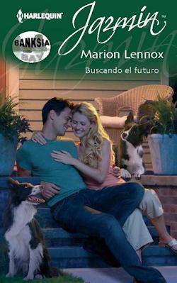 Marion Lennox - Buscando El Futuro