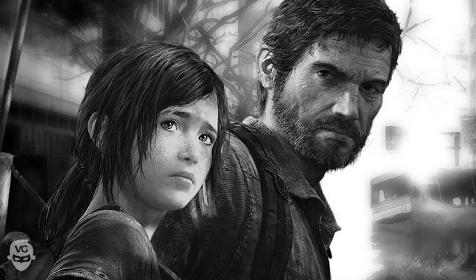 """Filmagens da série de """"The Last of Us"""" devem começar em breve"""