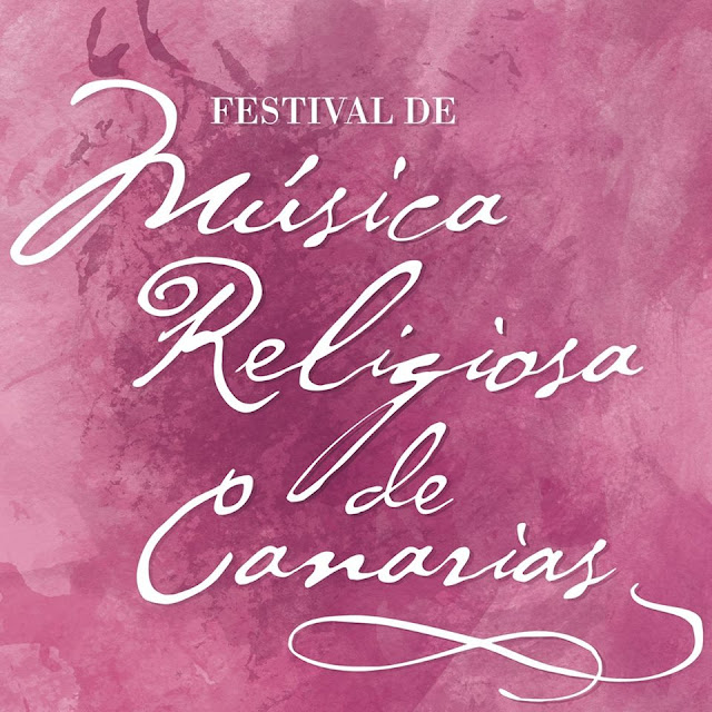 http://www.musicareligiosacanarias.com/event/