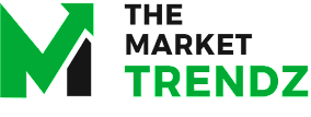 Finance & Business News, Stock Market updates & Reviews | Themarkettrendz