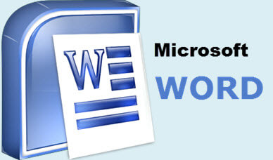 How to type in Hindi in MS Word| Google Input Tools Hindi