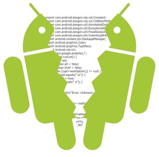Secret Codes For Your Android Mobile - India Mobile Book | Mobile